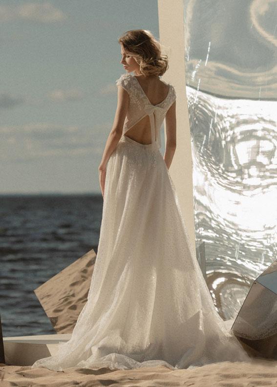 Hochzeitskleid-Marcy-1-Bella-Sposa
