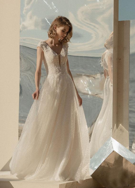 Hochzeitskleid-Marcy-2-Bella-Sposa