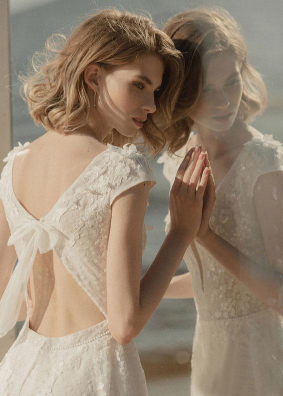 Hochzeitskleid-Marcy-3-Bella-Sposa