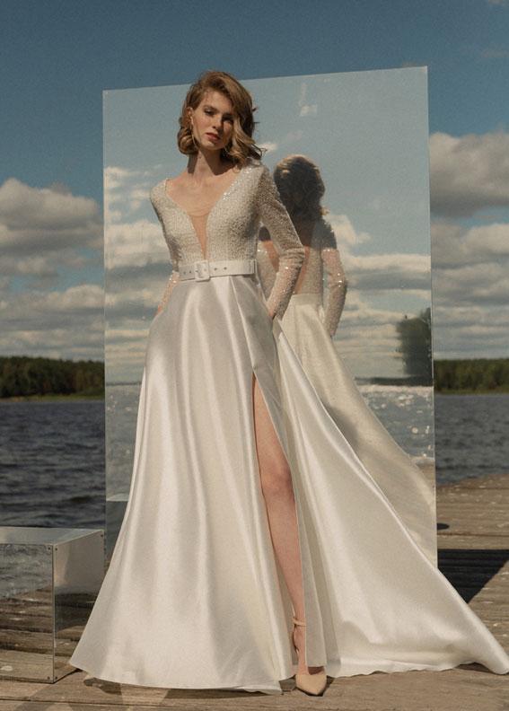 Hochzeitskleid-Tammy-1-Bella-Sposa