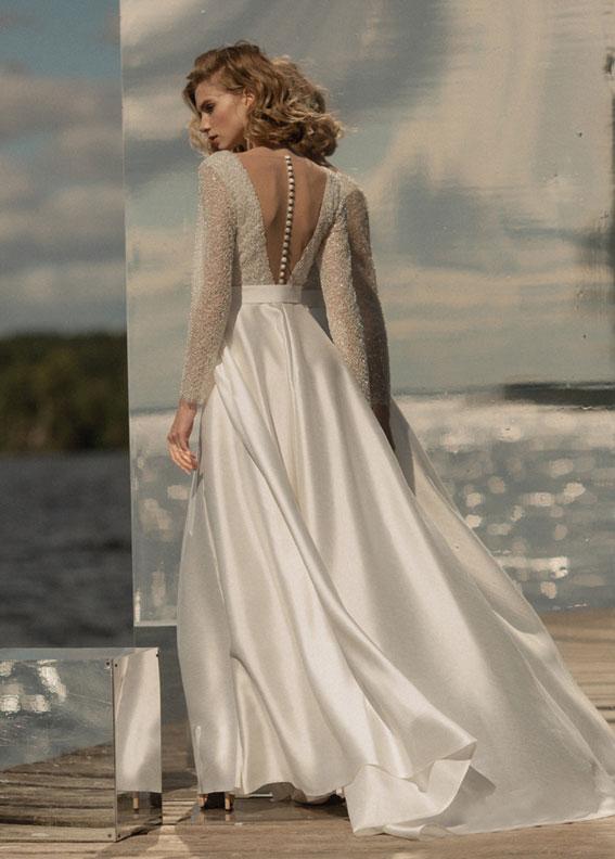 Hochzeitskleid-Tammy-2-Bella-Sposa
