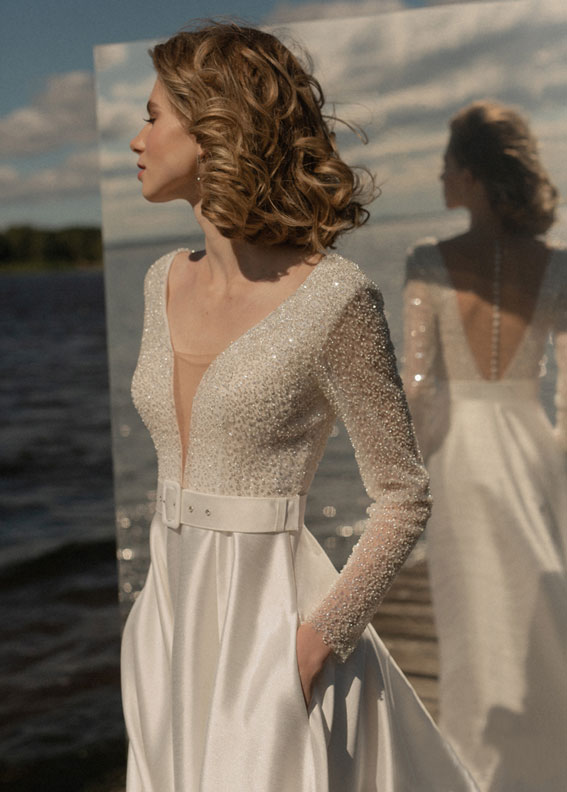Hochzeitskleid-Tammy-4-Bella-Sposa