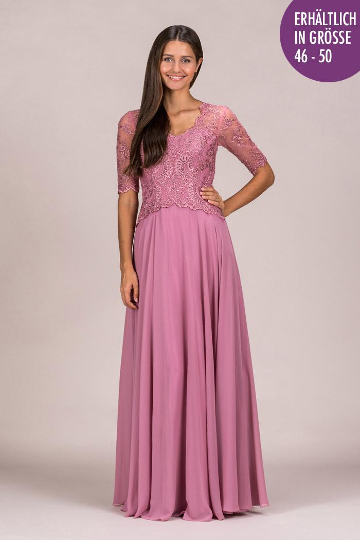 Abendkleid-plus-size-0350-Bella-Sposa