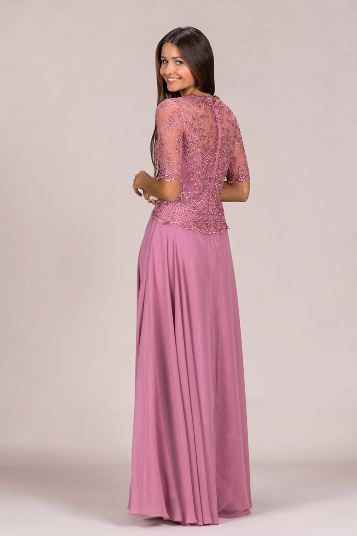 Abendkleid-plus-size-0350-back-Bella-Sposa