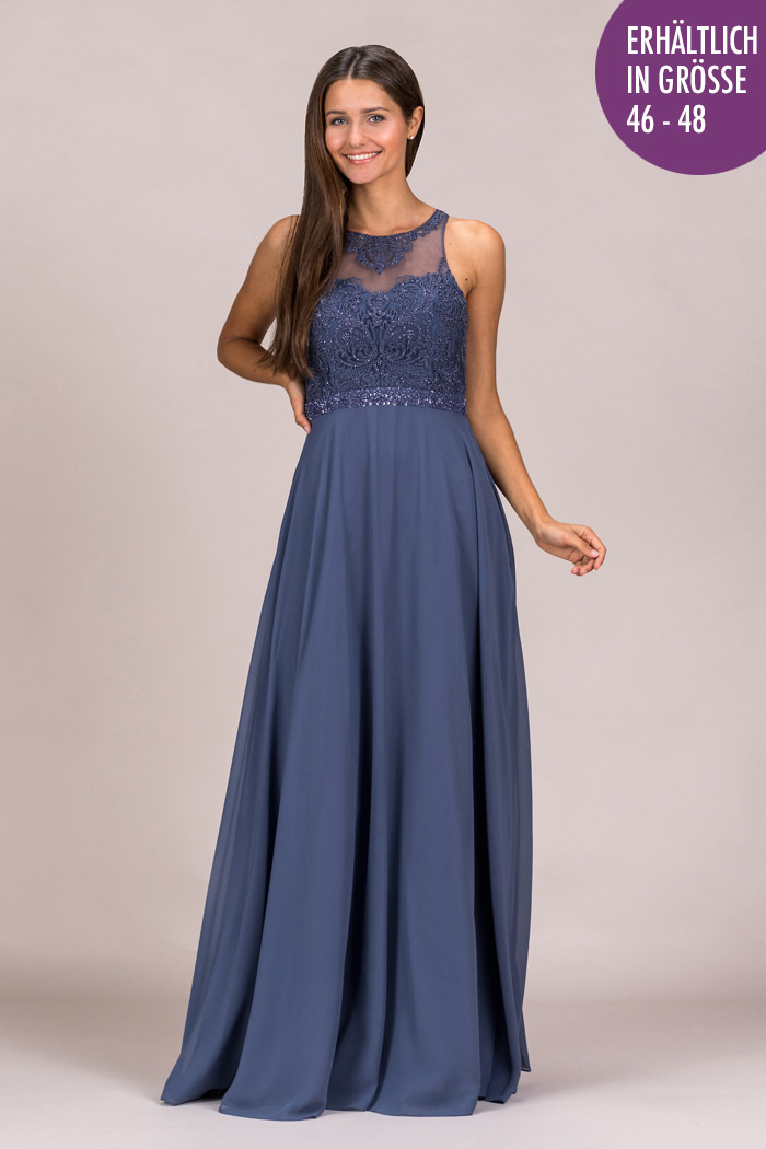 Abendkleid-plus-size-0365-Bella-Sposa