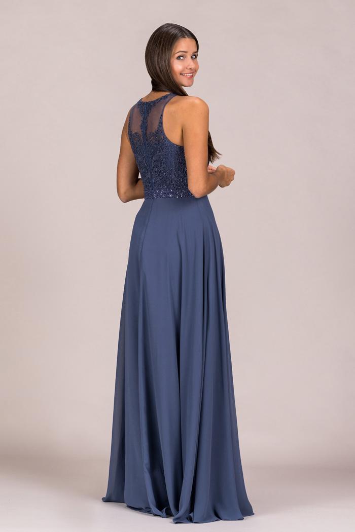 Abendkleid-plus-size-0365-back-Bella-Sposa