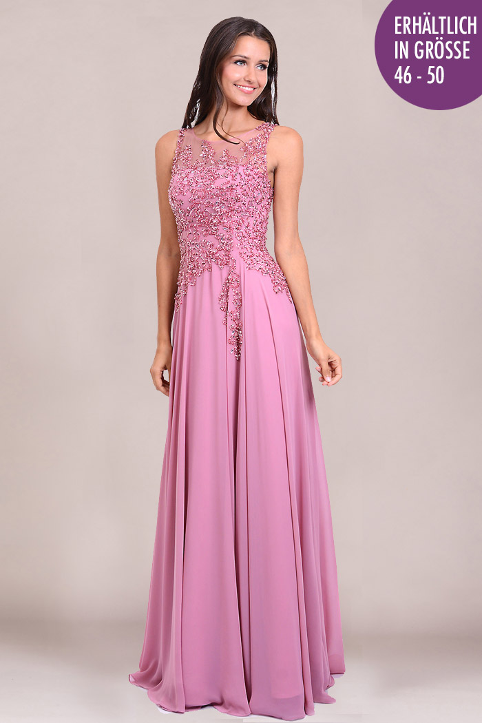 Abendkleid-plus-size-0405-Bella-Sposa