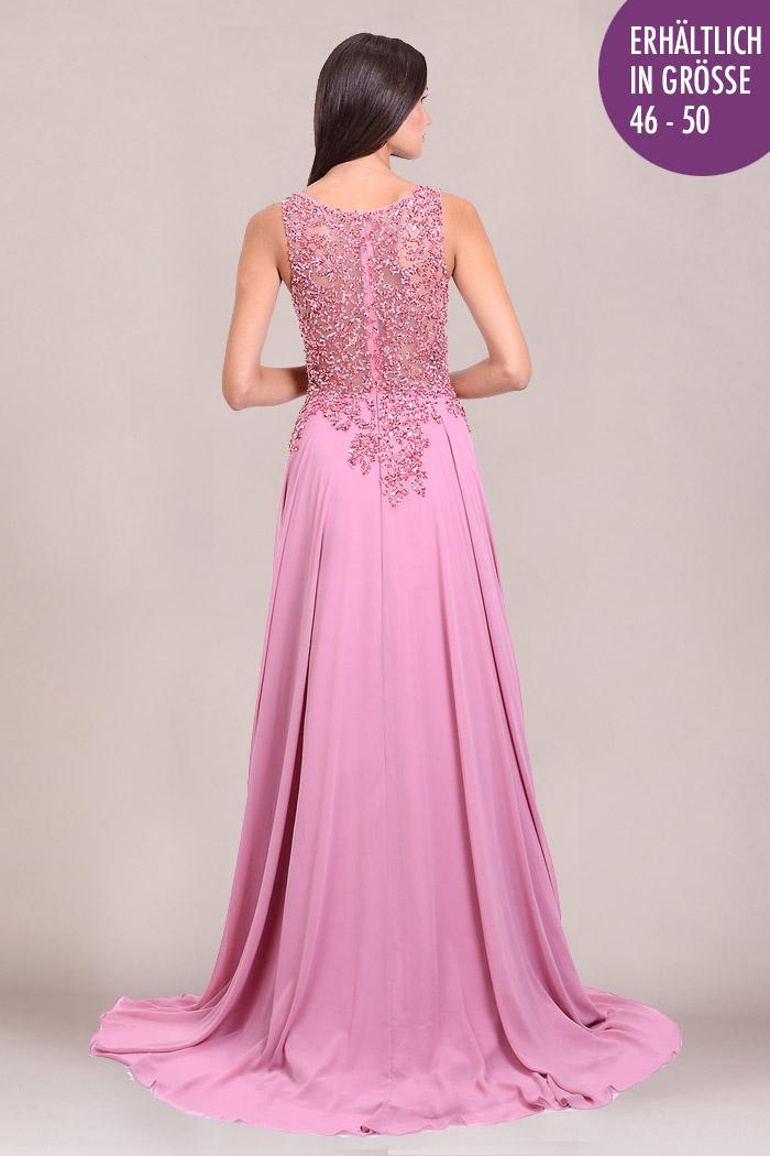 Abendkleid-plus-size-0405-back-Bella-Sposa