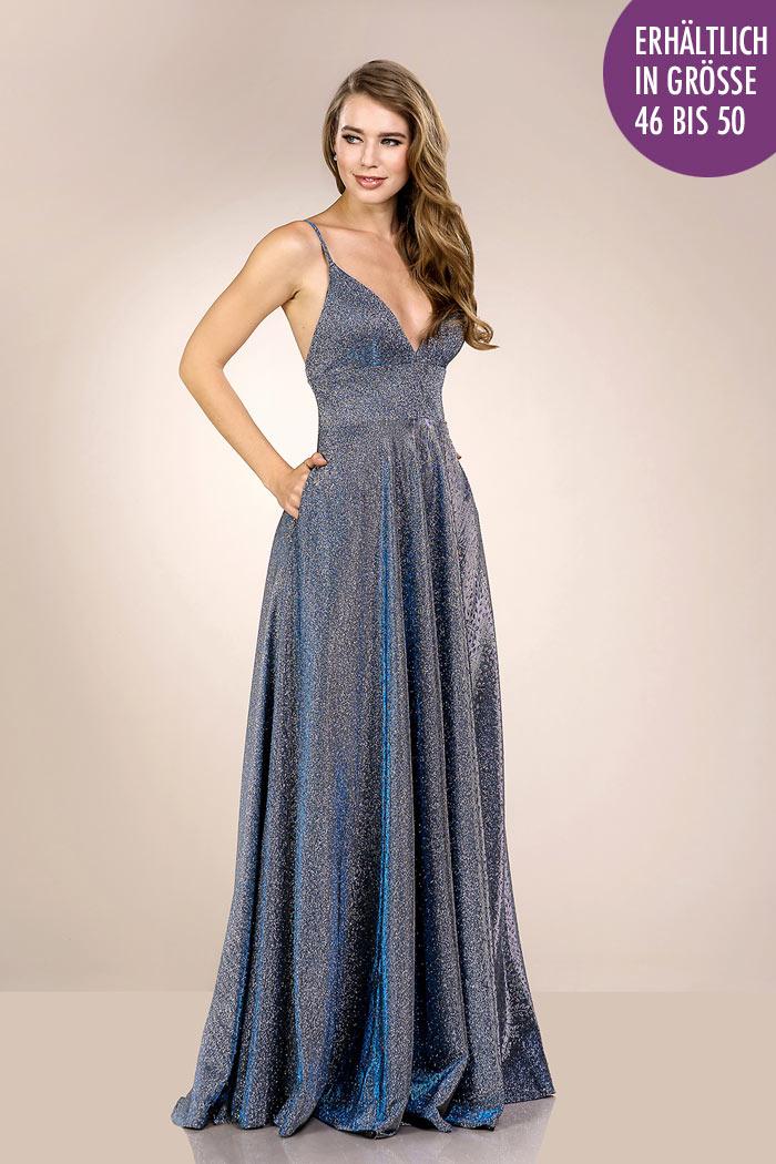 Abendkleid-plus-size-0489-Bella-Sposa