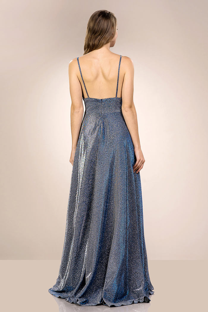 Abendkleid-plus-size-0489-back-Bella-Sposa