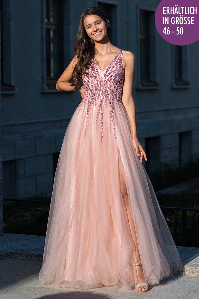 Abendkleid-plus-size-0547-Bella-Sposa