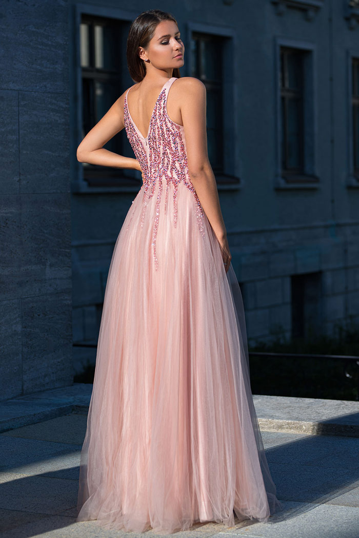 Abendkleid-plus-size-0547-back-Bella-Sposa