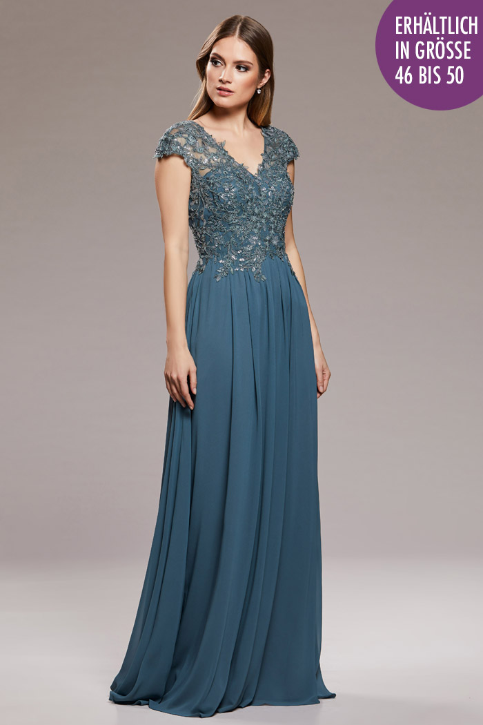 Abendkleid-plus-size-0652-Bella-Sposa