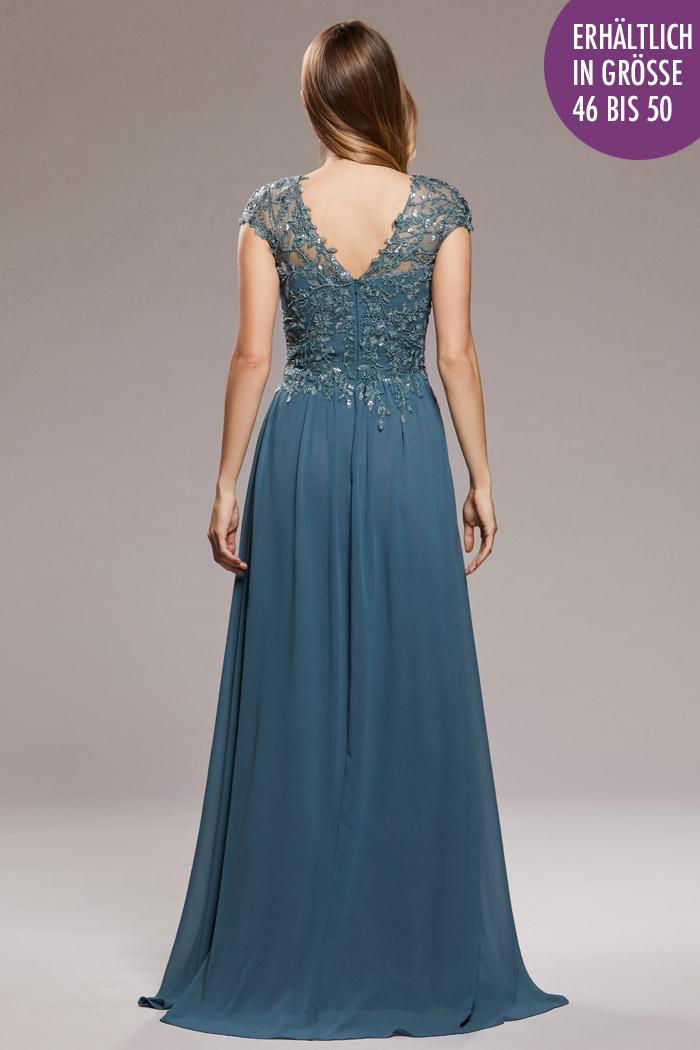 Abendkleid-plus-size-0652-back-Bella-Sposa