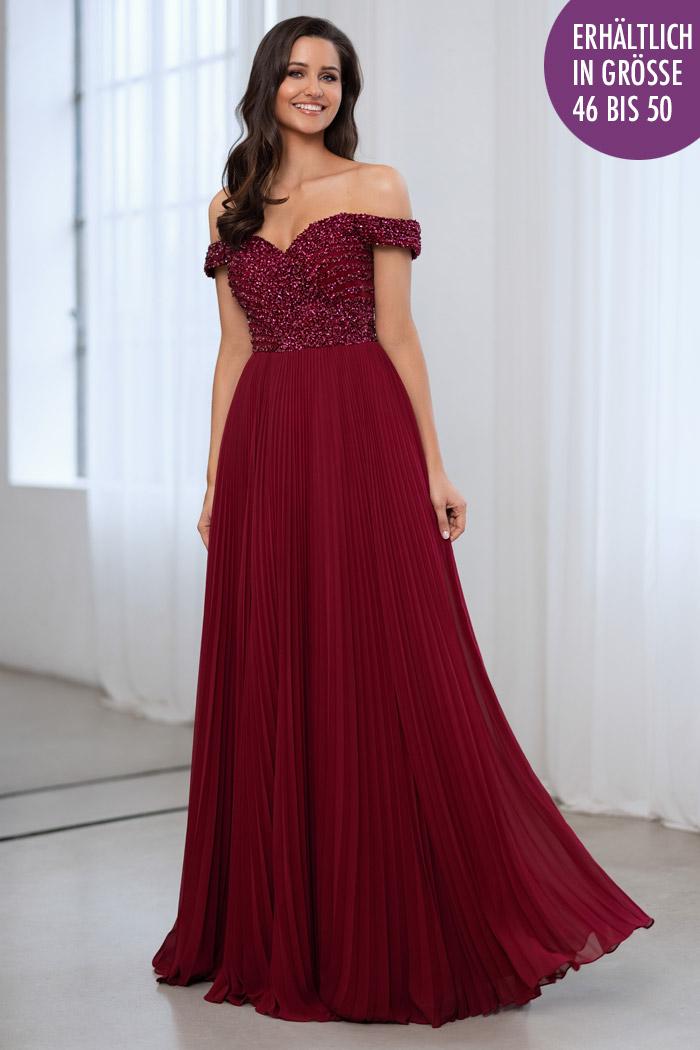 Abendkleid-plus-size-0707-Bella-Sposa
