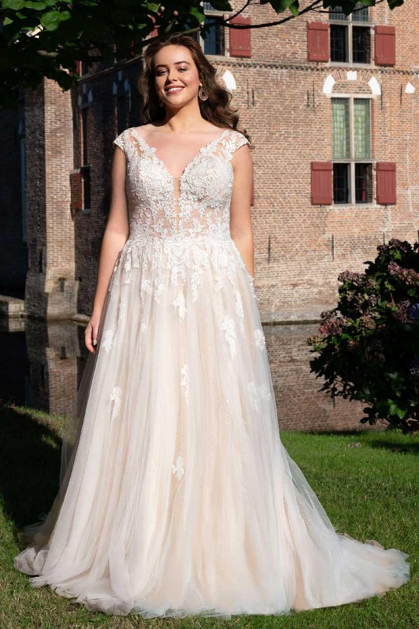 Hochzeitskleid-30053-Bella-Sposa