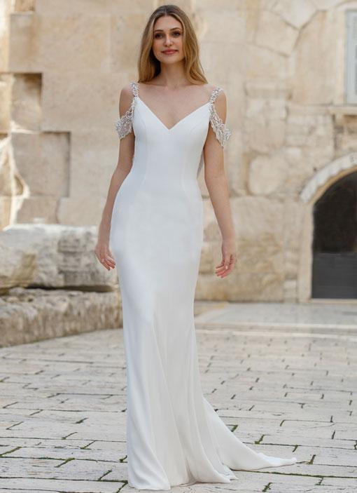Hochzeitskleid-Echo-Bella-Sposa