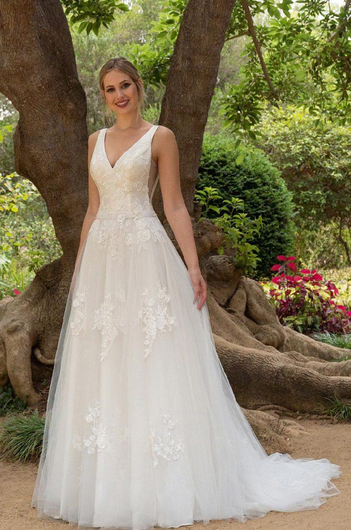 Brautkleid-20252-1-Bella-Sposa