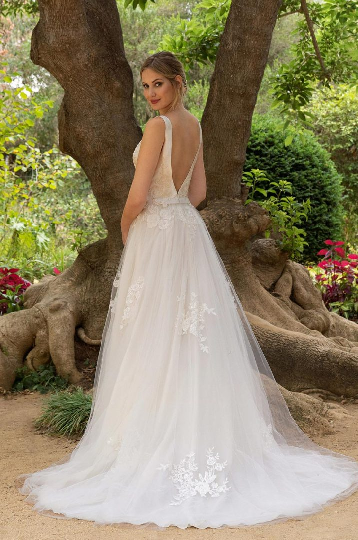Brautkleid-20252-2-Bella-Sposa