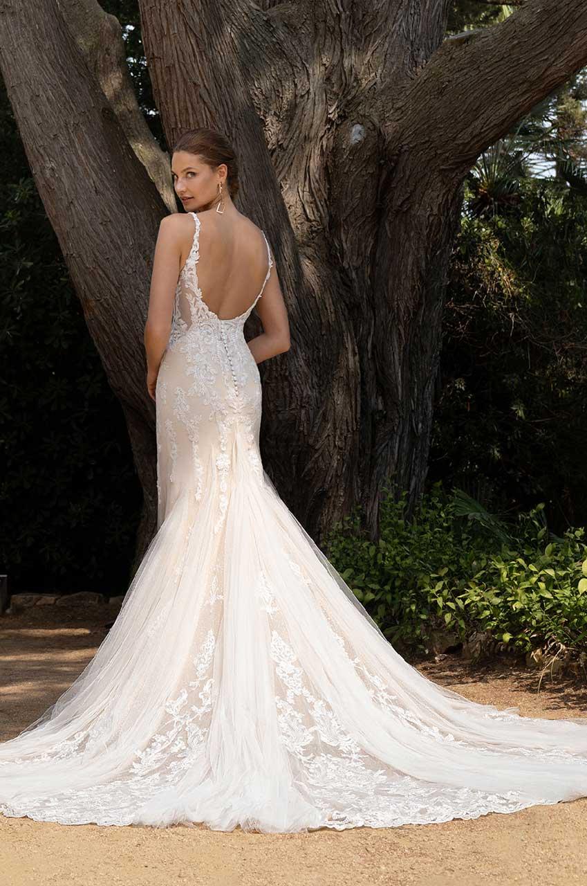 Hochzeitskleid-10083-1-Bella-Sposa