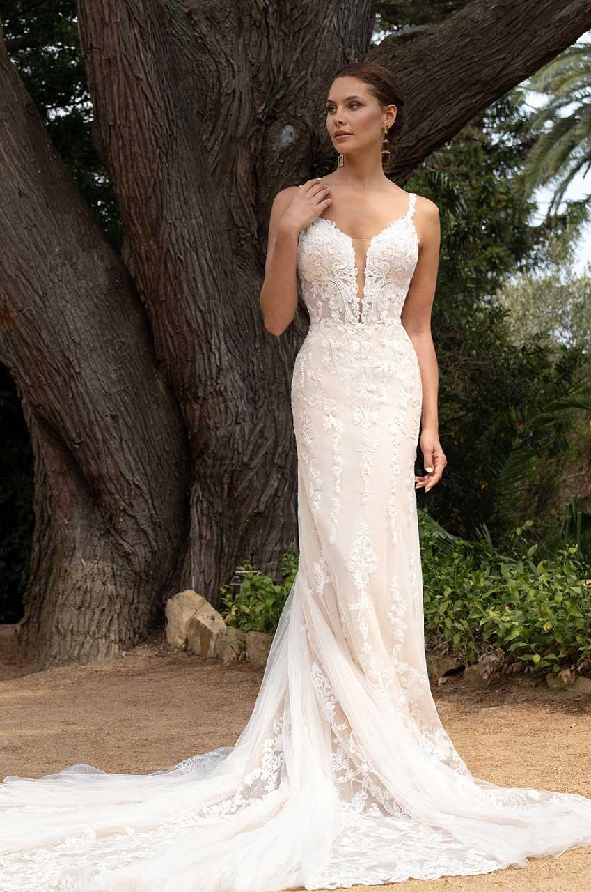 Hochzeitskleid-10083-3-Bella-Sposa
