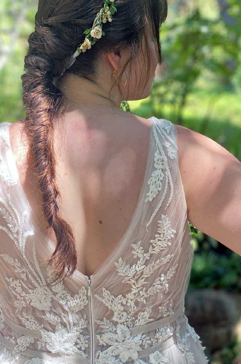 Hochzeitskleid-30070W-3-Bella-Sposa