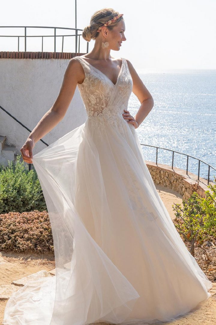 Hochzeitskleid-40029-1-Bella-Sposa