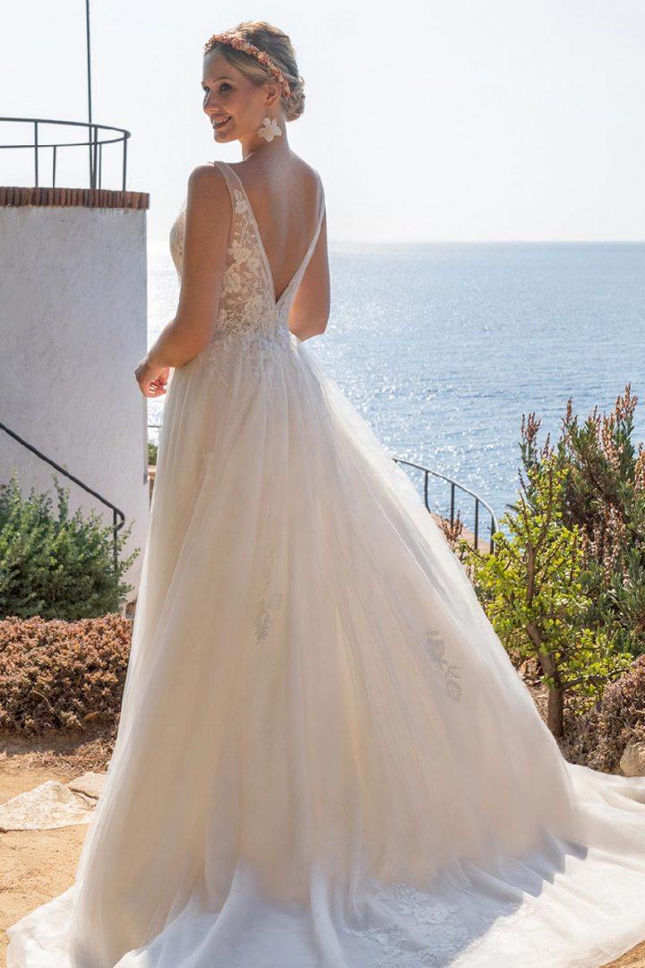 Hochzeitskleid-40029-2-Bella-Sposa
