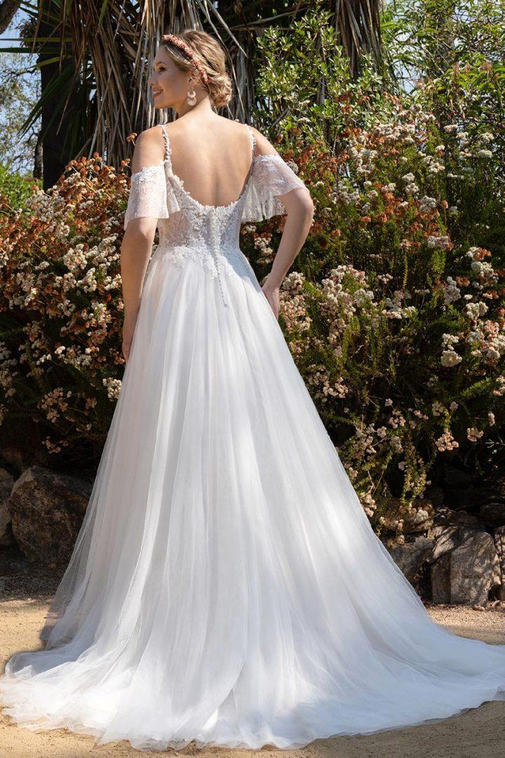 Hochzeitskleid-40030-1-Bella-Sposa