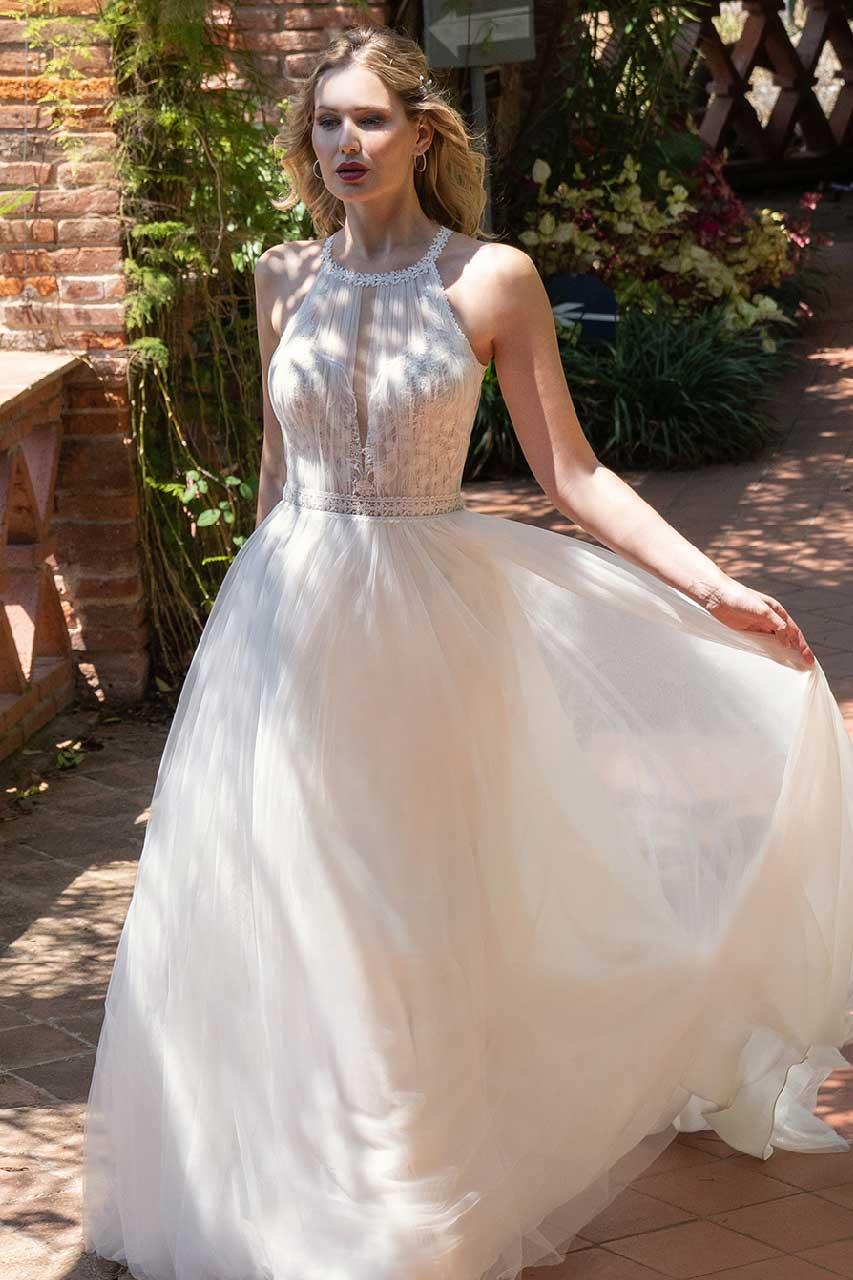 Hochzeitskleid-40032-1-Bella-Sposa