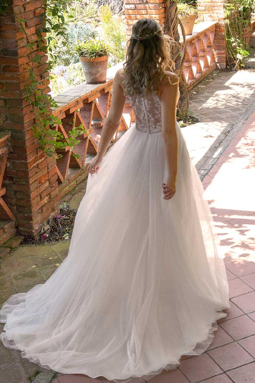 Hochzeitskleid-40032-2-Bella-Sposa