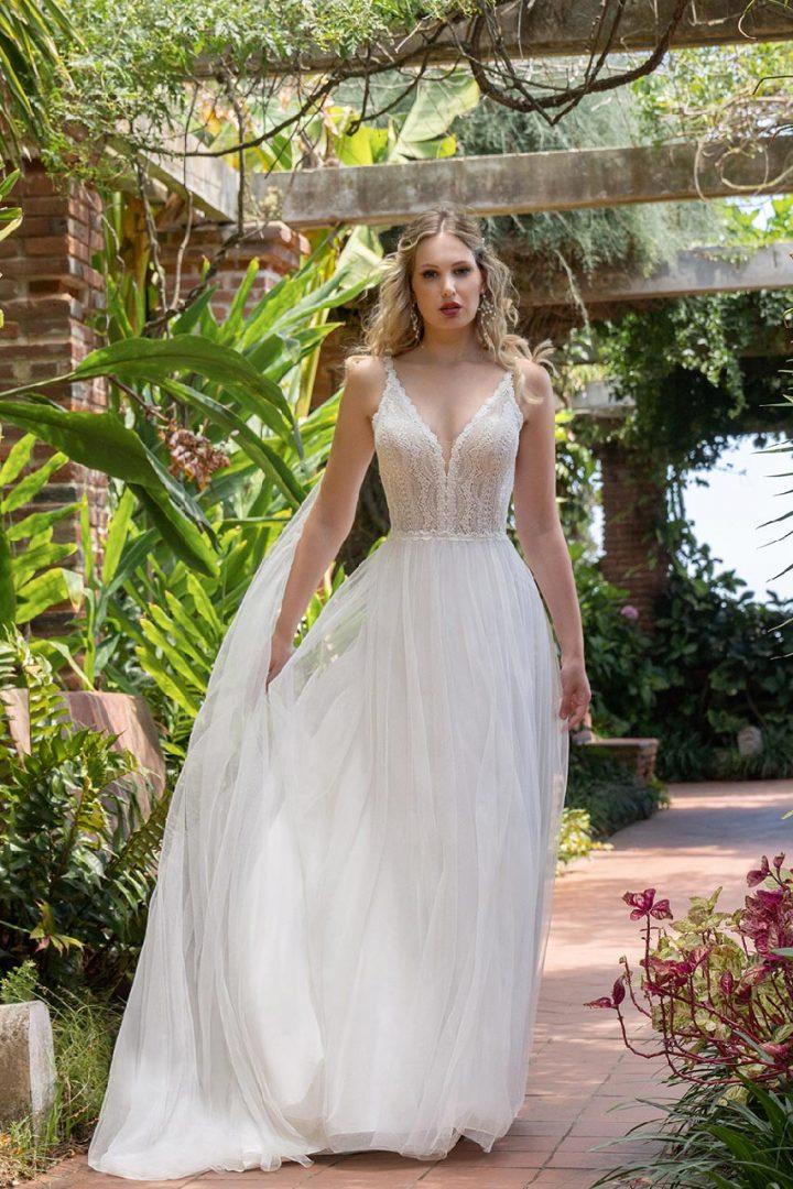 Hochzeitskleid-40034-1-Bella-Sposa