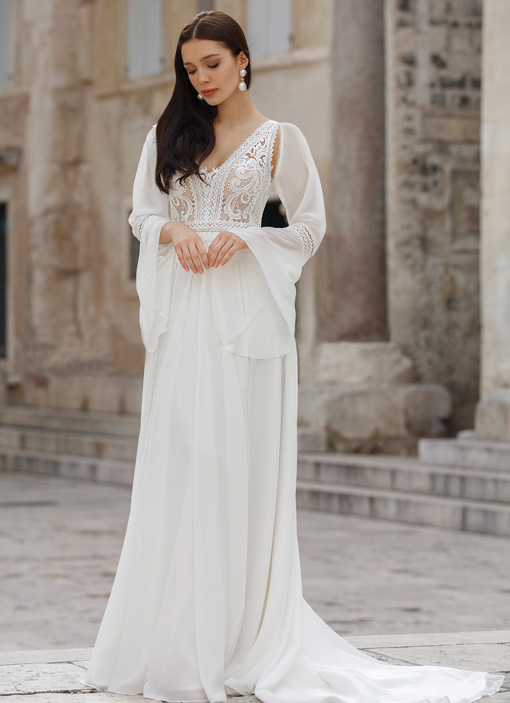 Hochzeitskleid-Art-22-10-Kalea-Bella-Sposa