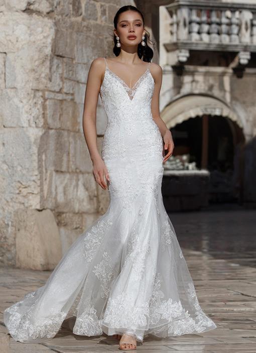 Hochzeitskleid-Art-22-55-Teona-Bella-Sposa