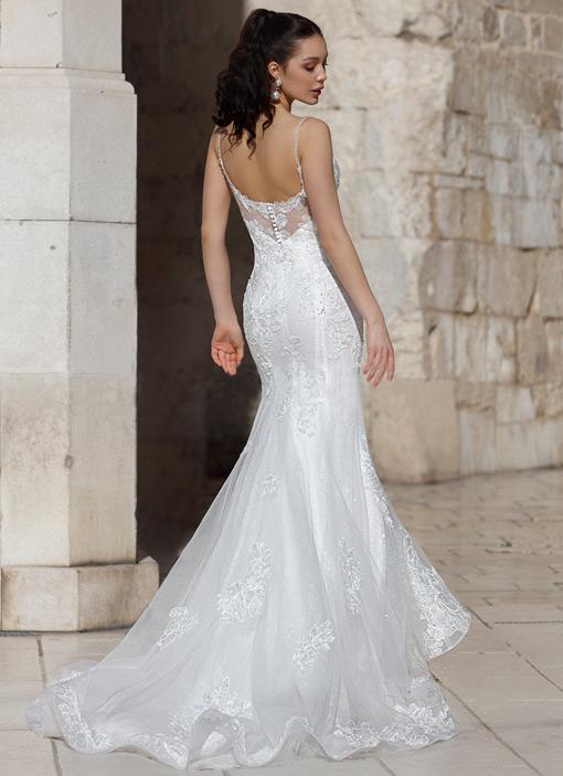 Hochzeitskleid-Art-22-55-Teona-back-Bella-Sposa