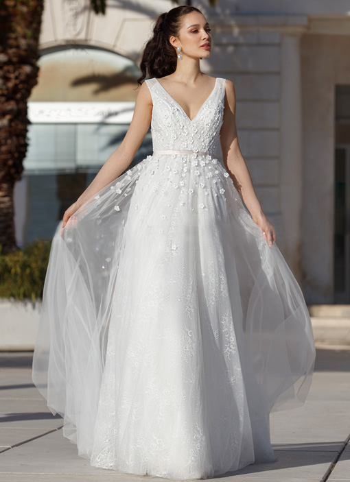 Hochzeitskleid-Art-22-63-Ranya-Bella-Sposa