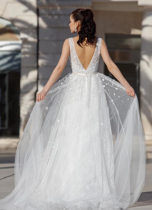 Hochzeitskleid-Art-22-63-Ranya-back-Bella-Sposa