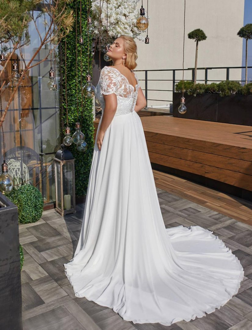 Hochzeitskleid-Demi-plus-size-2-Bella-Sposa