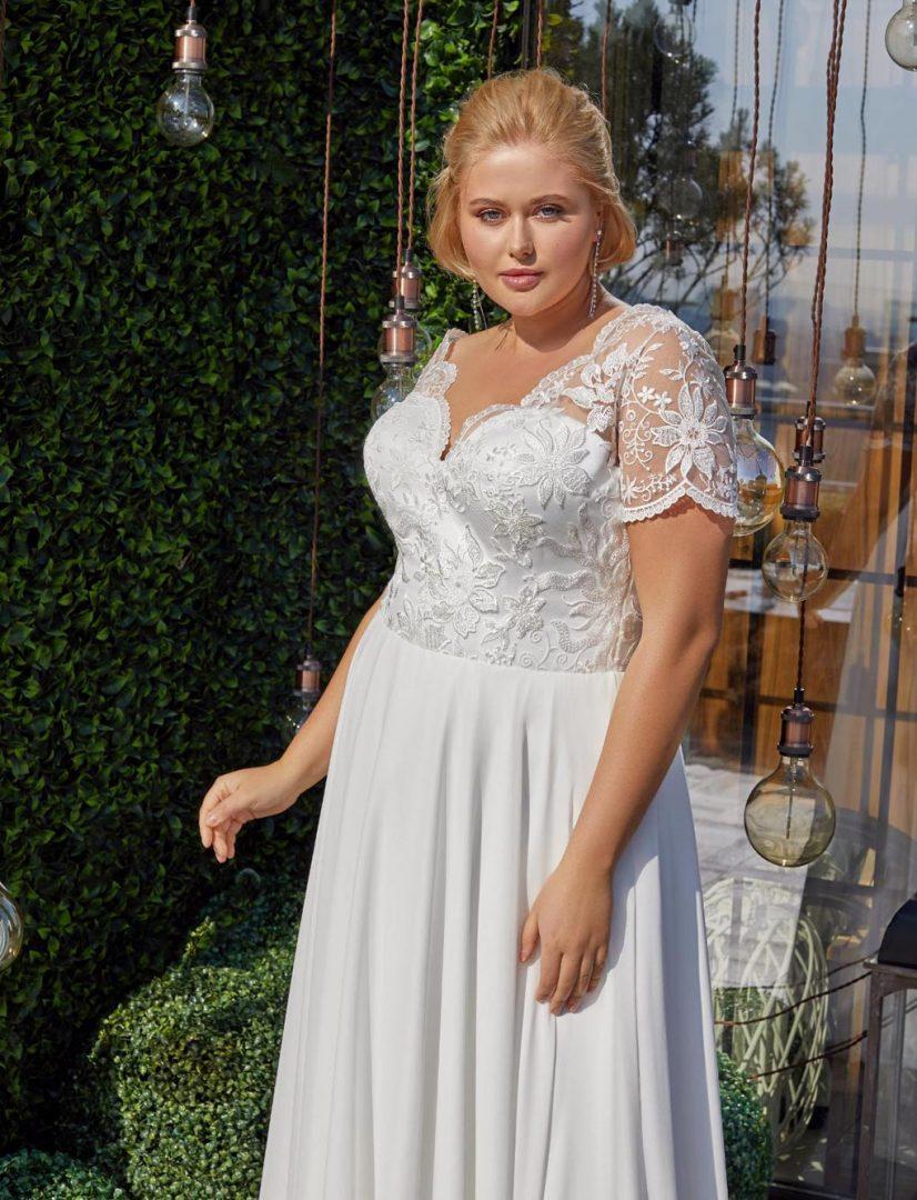 Hochzeitskleid-Demi-plus-size-3-Bella-Sposa