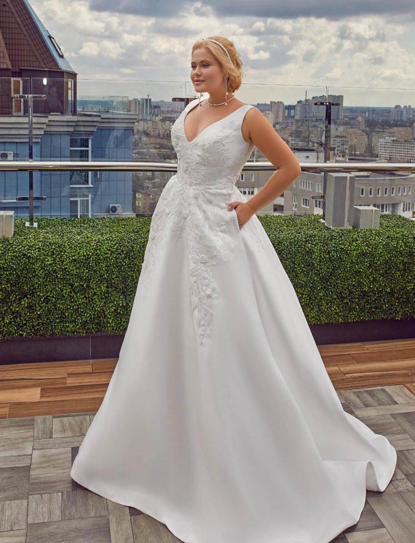 Hochzeitskleid-Eliana-Kaya-Nova-Bella-Sposa