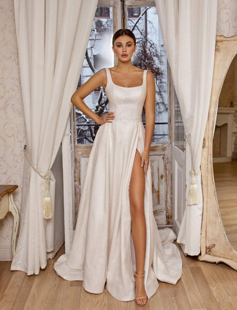 Hochzeitskleid-Gina-Bella-Sposa-1