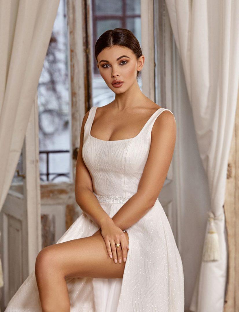 Hochzeitskleid-Gina-Bella-Sposa-2