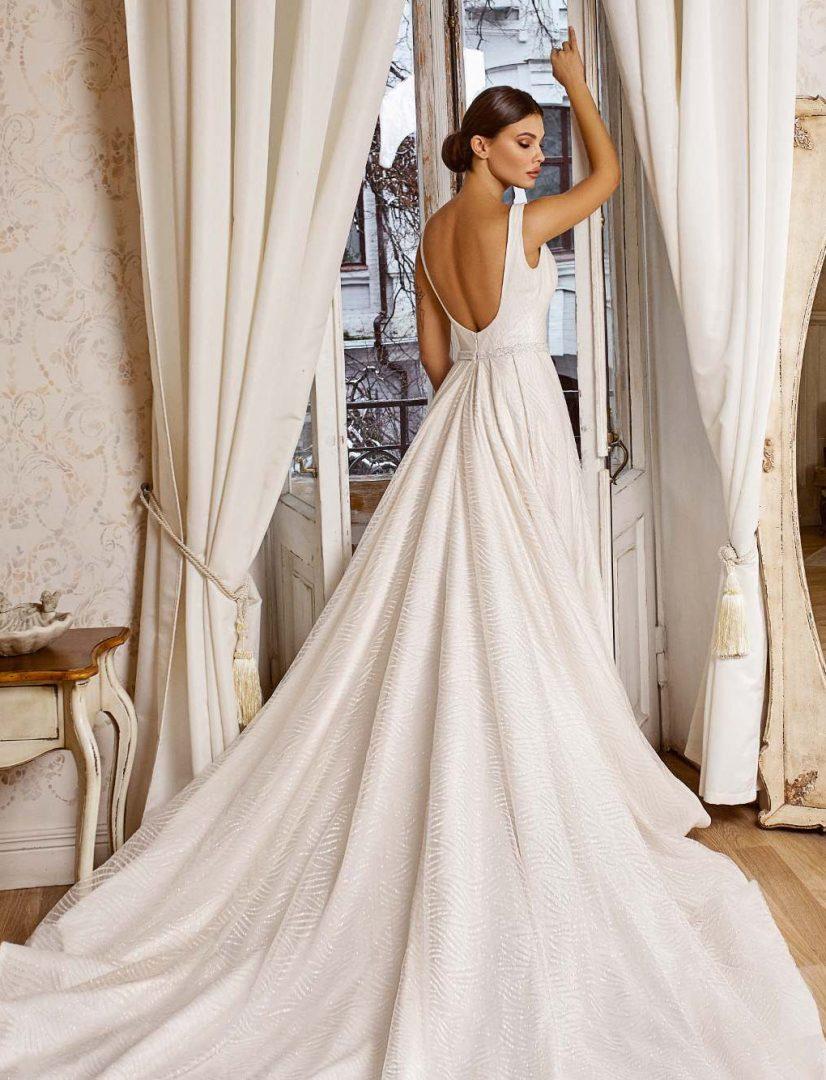 Hochzeitskleid-Gina-Bella-Sposa-3