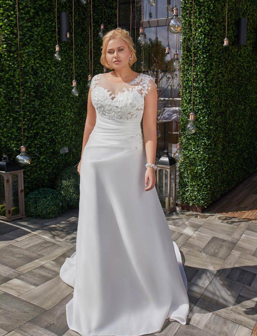 Hochzeitskleid-Sophie-Kaya-Nova-Bella-Sposa