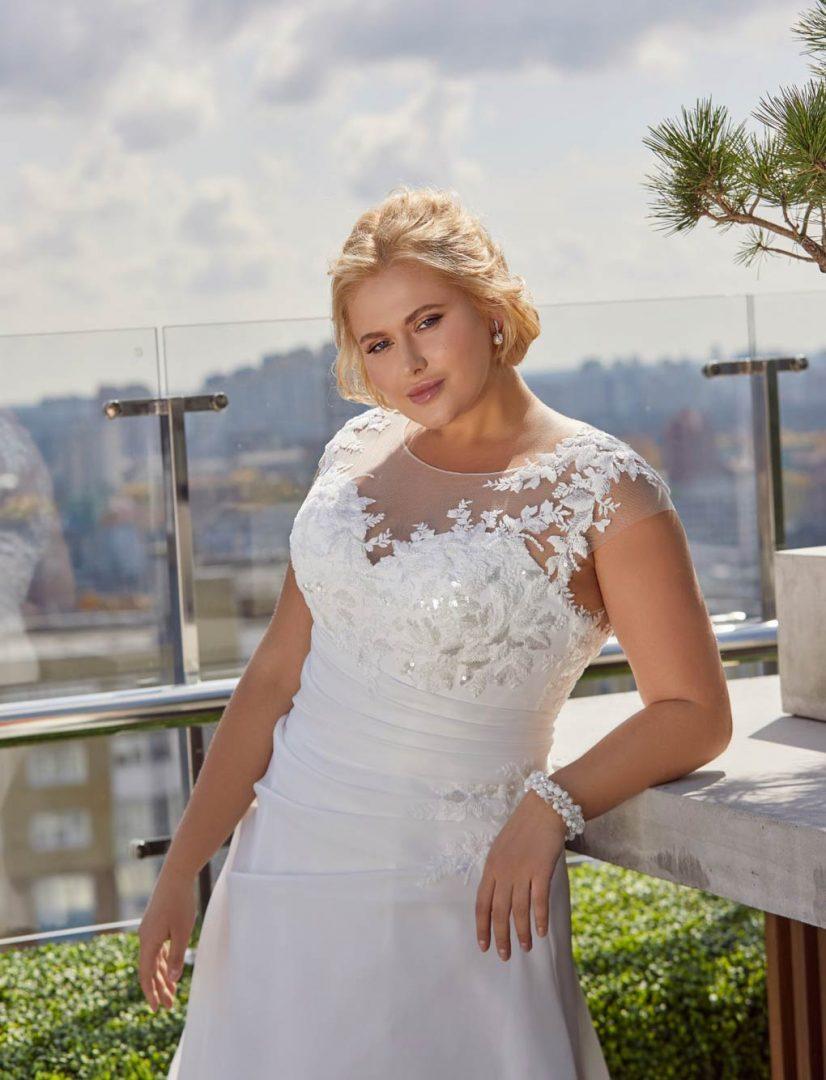 Hochzeitskleid-Sophie-plus-size-zoom-Bella-Sposa