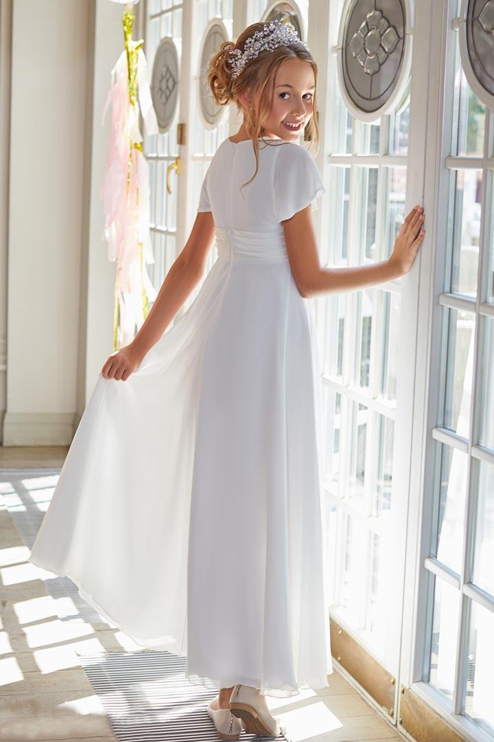 Communion-dress-Tara-2-Bella-Sposa