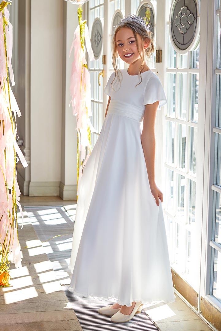 Communion-dress-Tara-Bella-Sposa