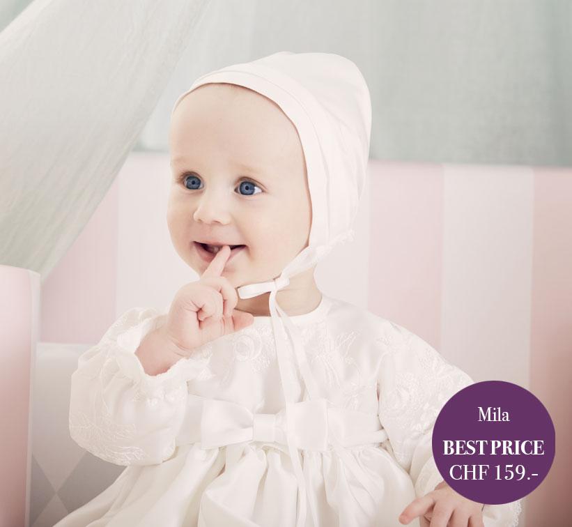 Taufkleid_08-6079-CR_1-Mila-Best-Price_Bella-Sposa