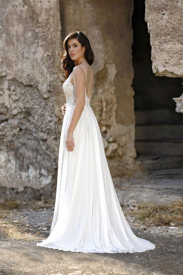 40003-1_Bella Sposa