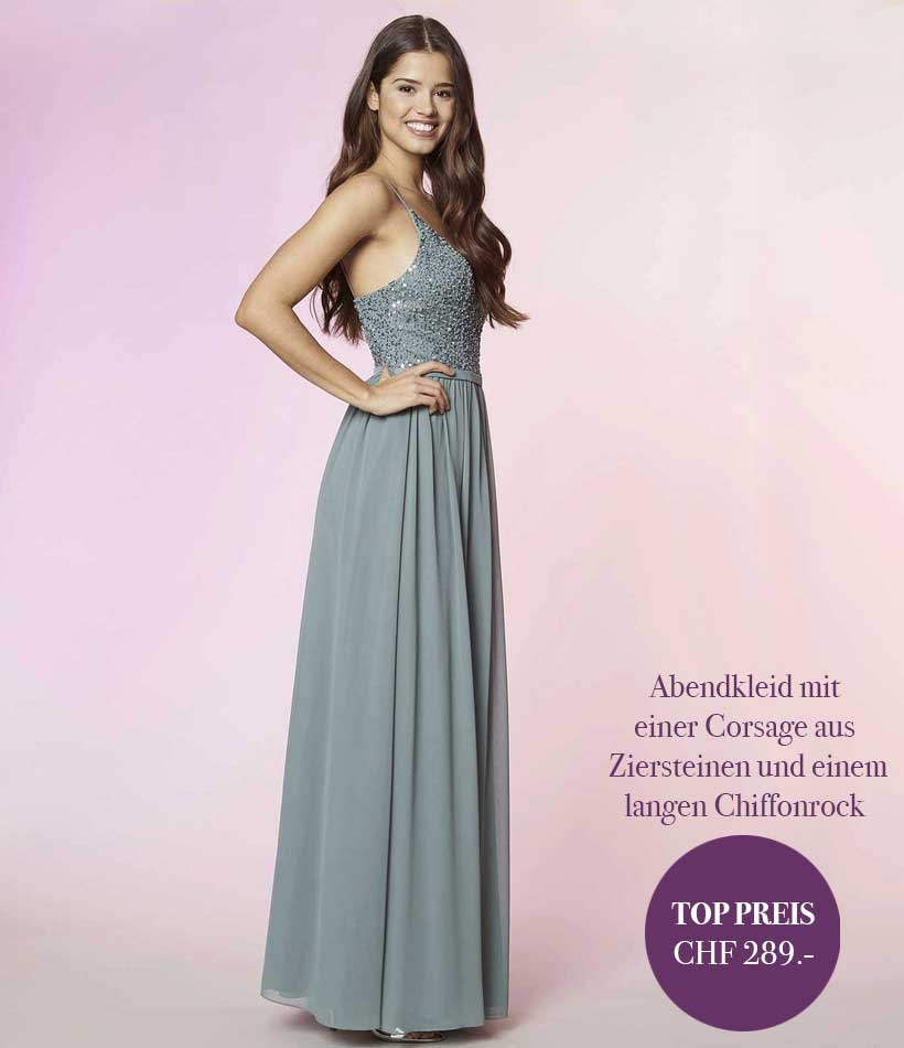 Abendkleid-LAONA-antique-green_Bella-Sposa